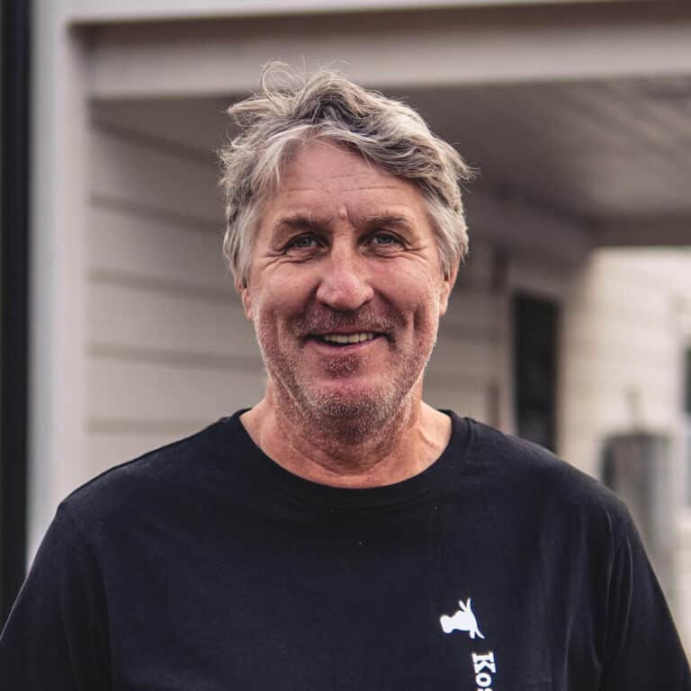 Bo Persson